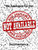 This chronicle is not available. Sorry for the inconvenience.